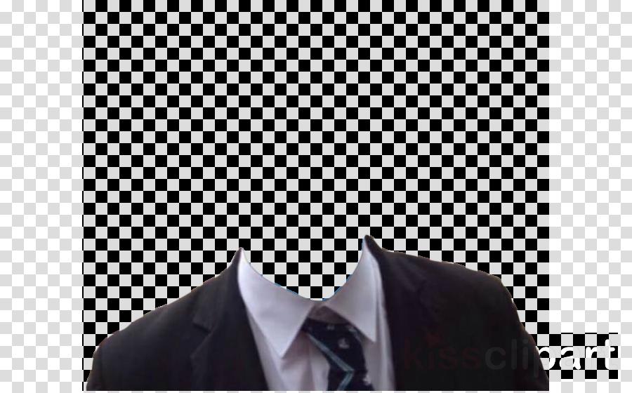 suit png clipart Suit Clip art