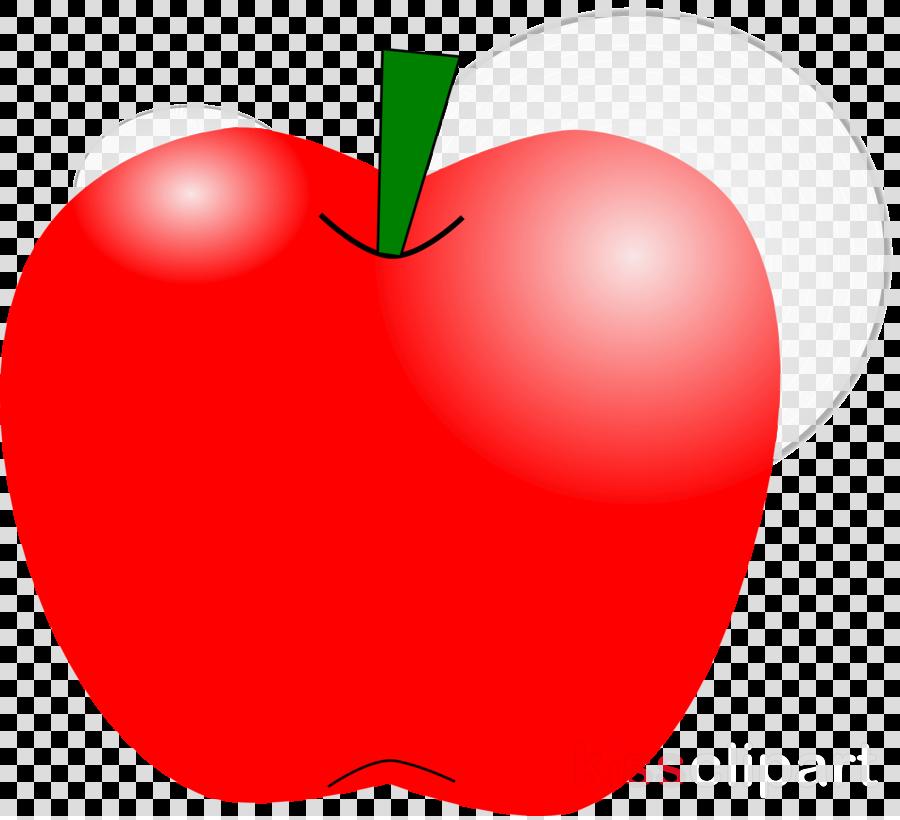 apple clipart Apple MacBook Pro