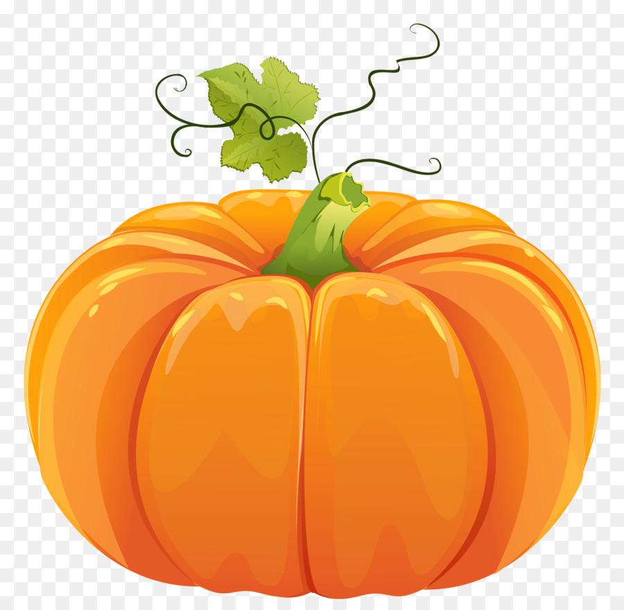 pumpkin clipart Halloween Pumpkins Clip art