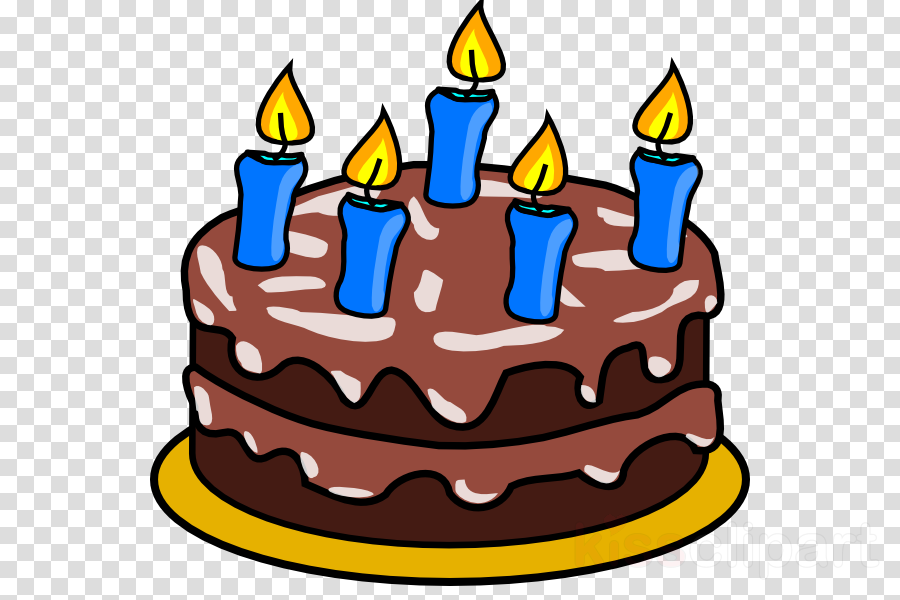 birth day clipart Birthday cake Clip art