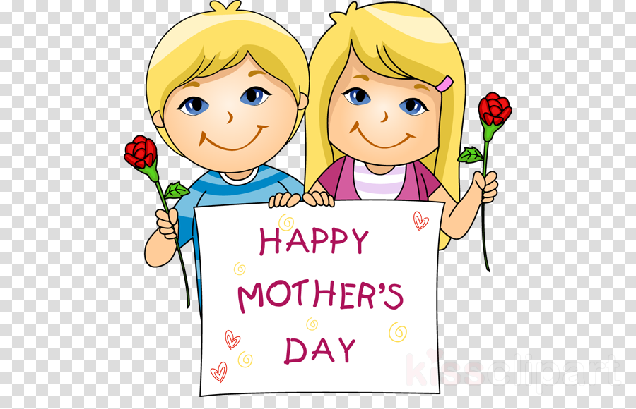 happy mothers day chart clipart Mother's Day Clip art