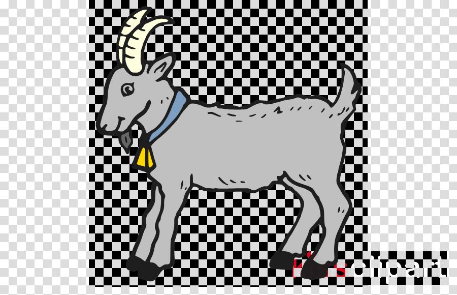 Child Sheep Deer Transparent Png Image Clipart Free Download