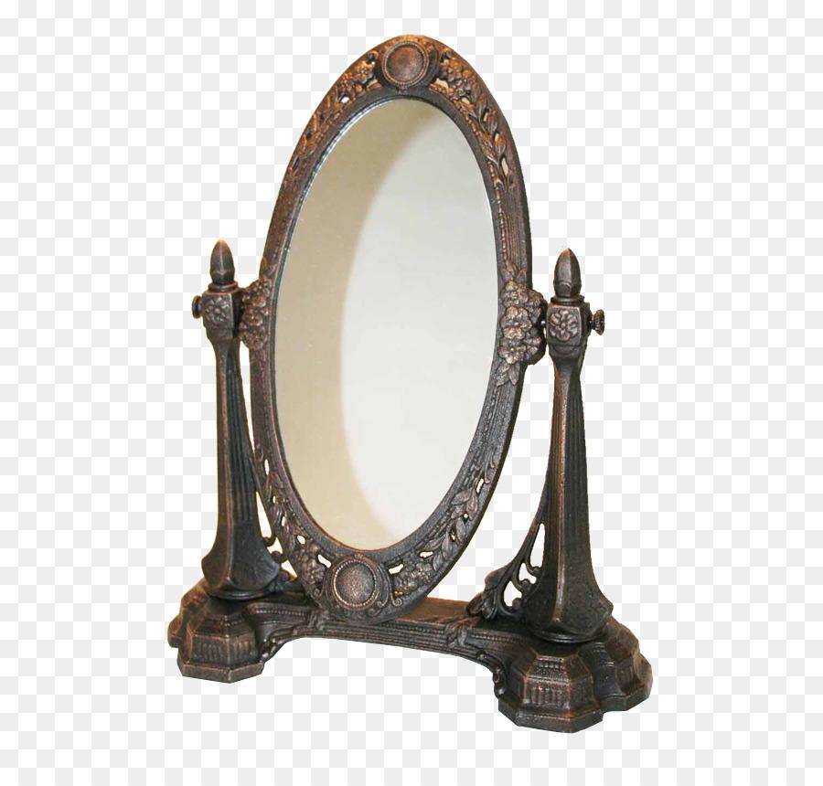 mirror png clipart Mirror Clip art