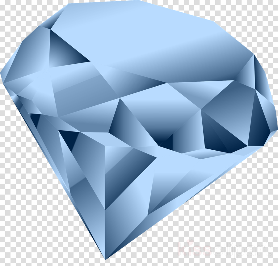 diamond gem clipart Gemstone Diamond Clip art