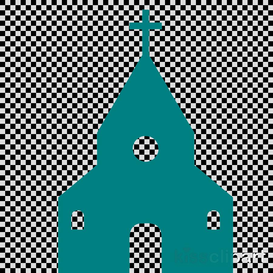 church silhouette clipart Church of the Nazarene Clip art