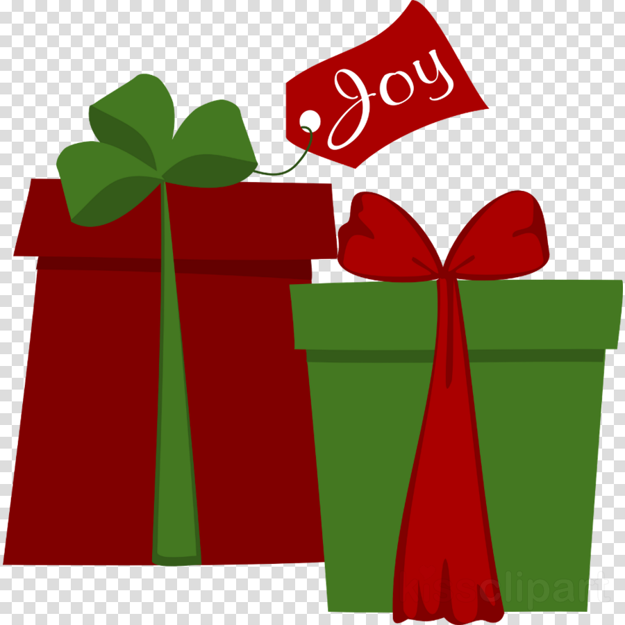 christmas presents clip art clipart Christmas gift Christmas Day Clip art