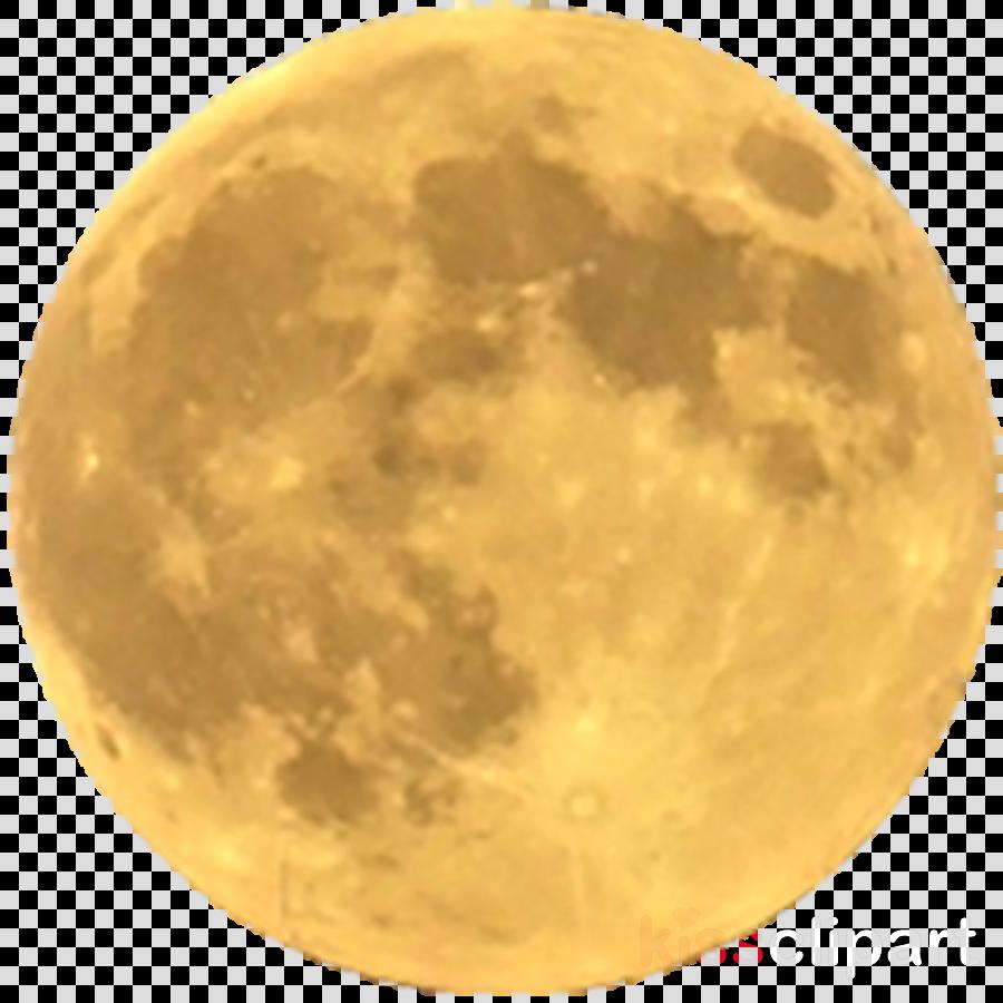 supermoon january 2018 clipart January 2018 lunar eclipse Supermoon