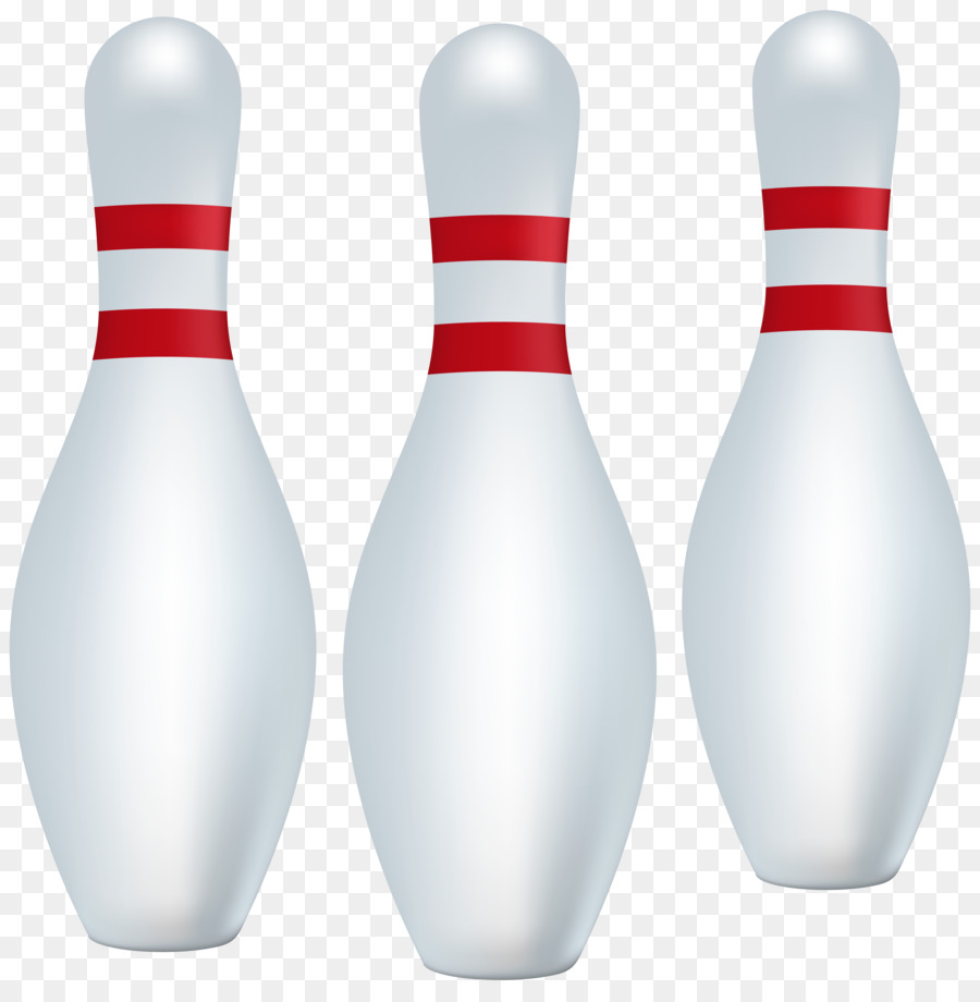 photo about Bowling Pin Printable known as Bowling pin clipart Bowling pin Clip artwork clipart - Bowling