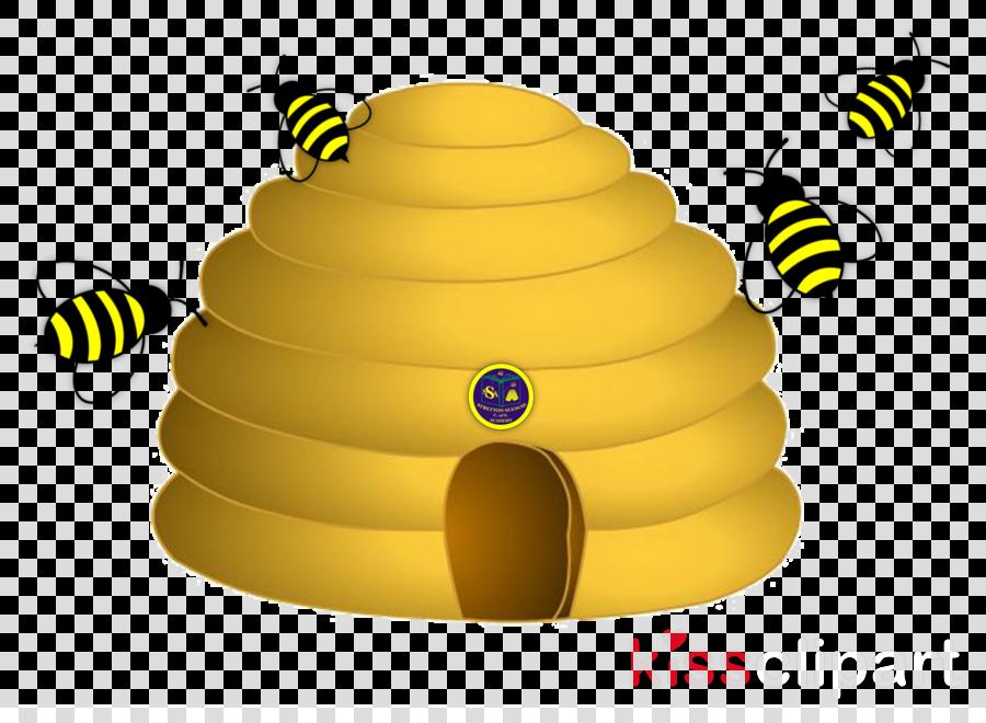 bumble bee clip art clipart Honey bee Clip art