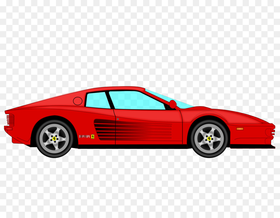 Car Cartoon clipart , Car, transparent clip art