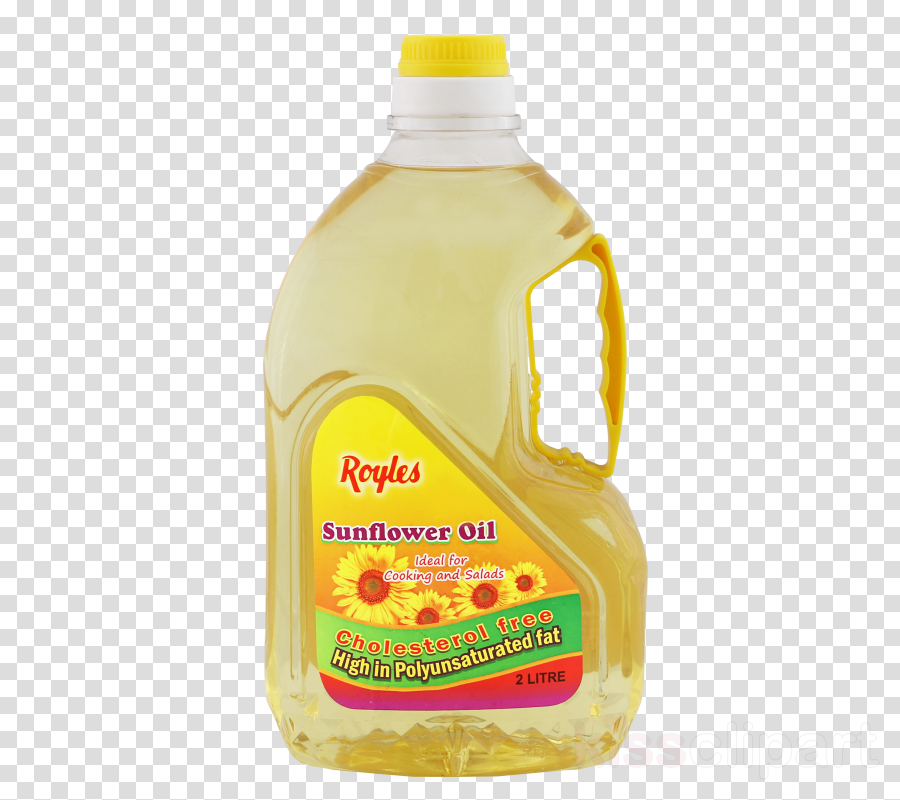 Juice clipart Soybean oil Vegetable oil
