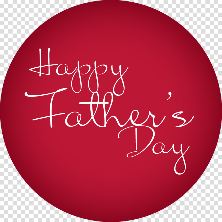 fathers day clipart Father's Day Gift