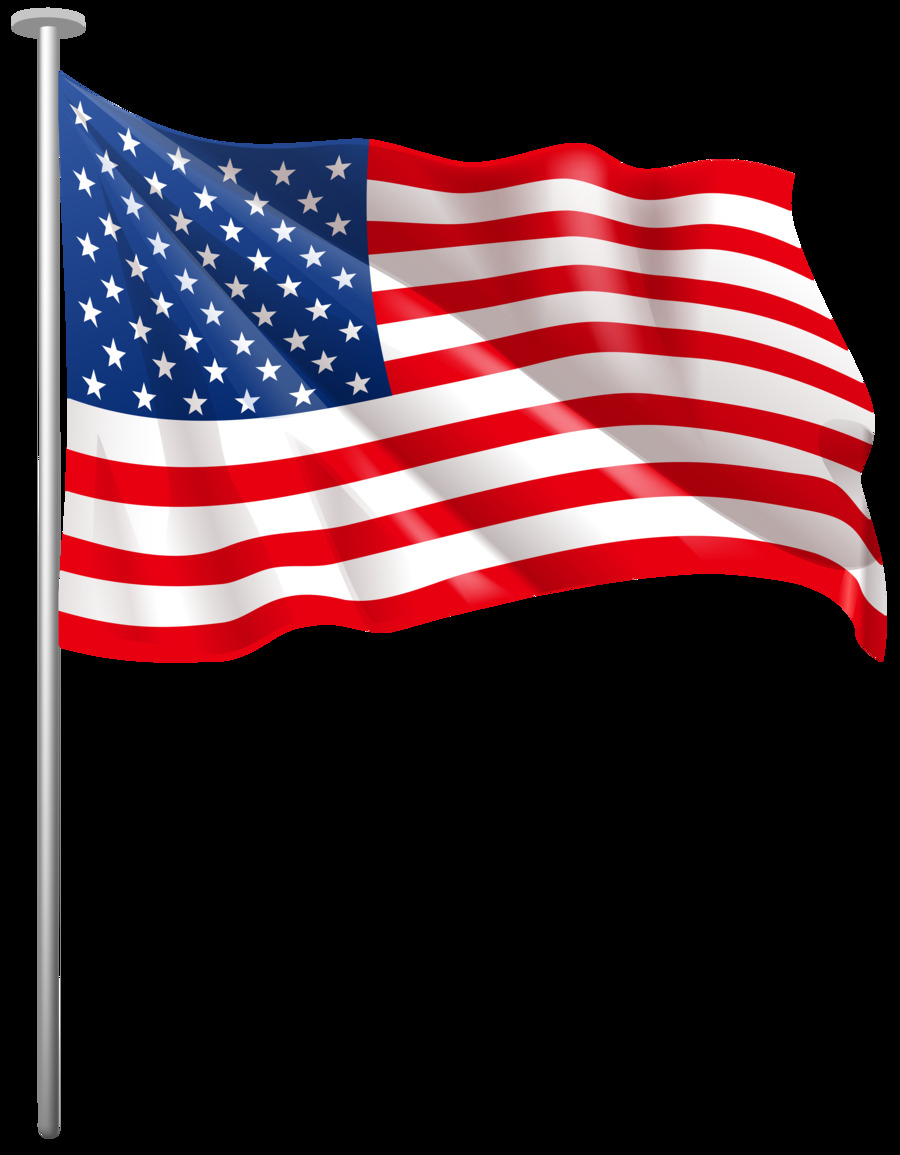 united states of america flag of the united states flag symbol