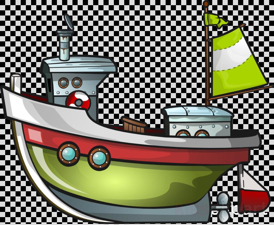 boat clipart Boat Fishing vessel Clip art