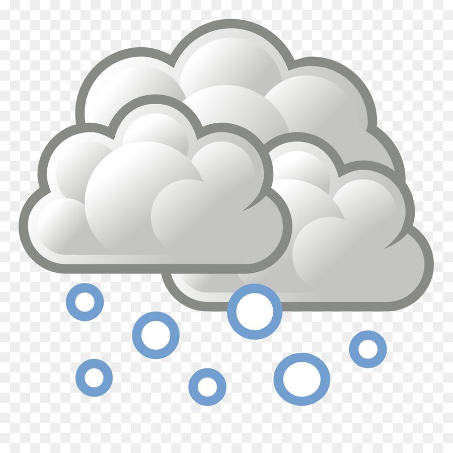Rain transparent. Cloud clipart snow clip