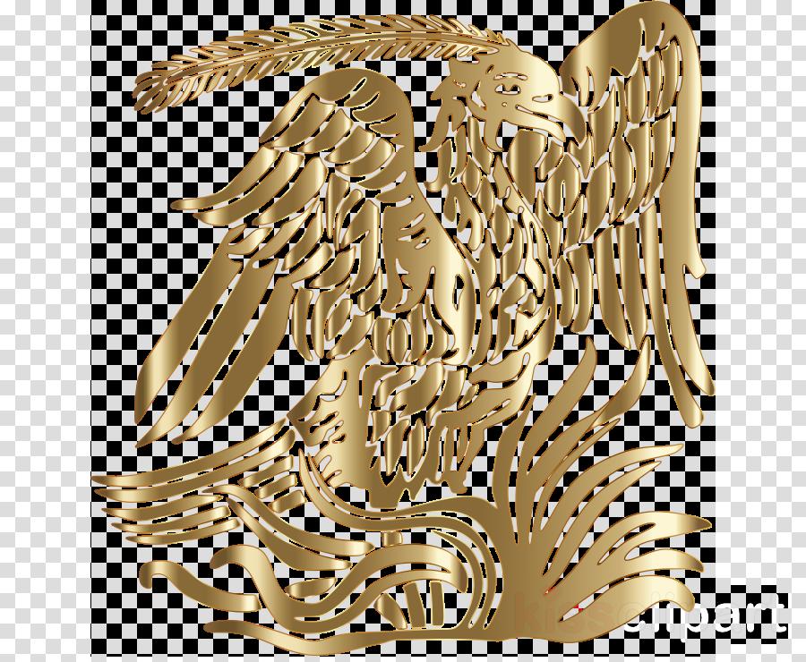cafepress phoenix samsung galaxy s7 case clipart Phoenix Clip art