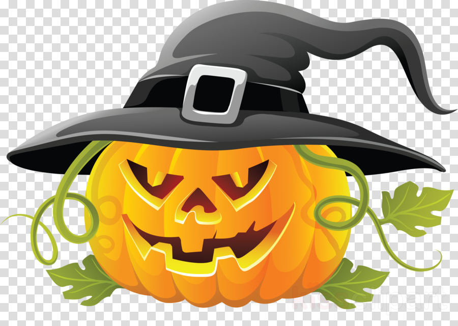 halloween transparent clipart Halloween Pumpkins Jack-o'-lantern Clip art