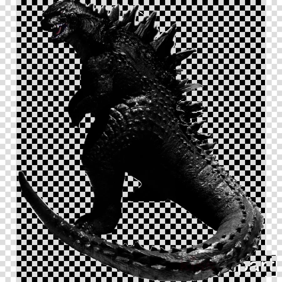godzilla png clipart Godzilla Clip art