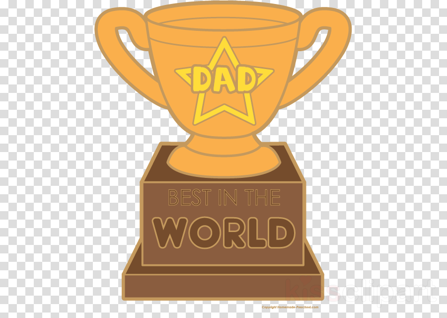 fathers day clip art clipart Father's Day Clip art