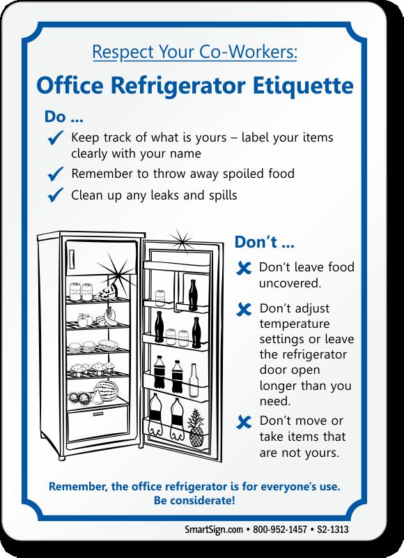 Bathroom Cartoon clipart - Refrigerator, Kitchen, Office ...