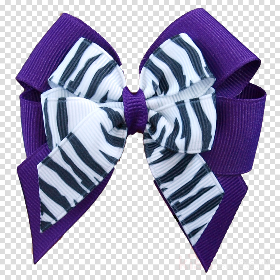 Bow and arrow clipart Hair tie Bow and arrow Headband