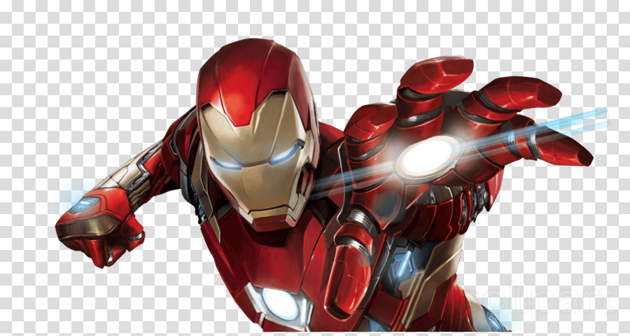 Superhero Transparent Png Image Clipart Free Download