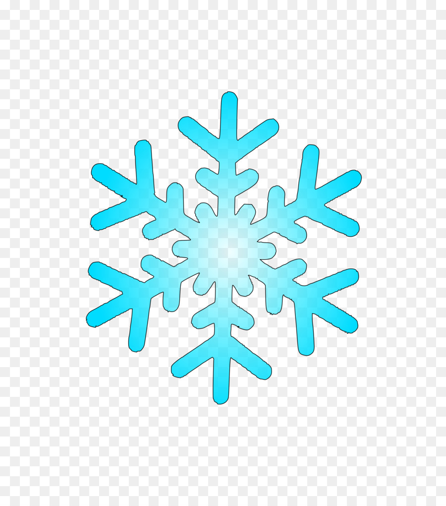 snowflake logo clipart Snowflake Clip art