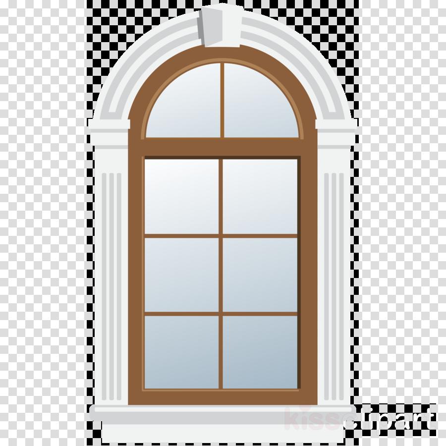 arc window png clipart Window Clip art