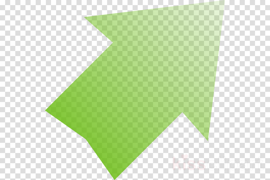 green arrow graphic clipart Green Arrow Clip art