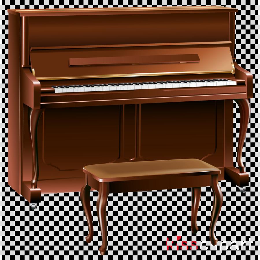 piano clip art clipart Piano Clip art