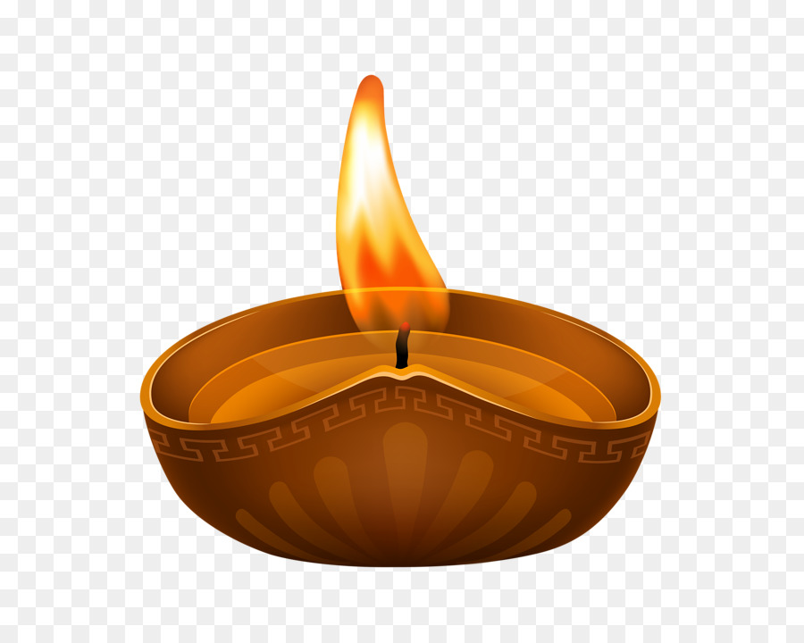 candle india png clipart India Clip art