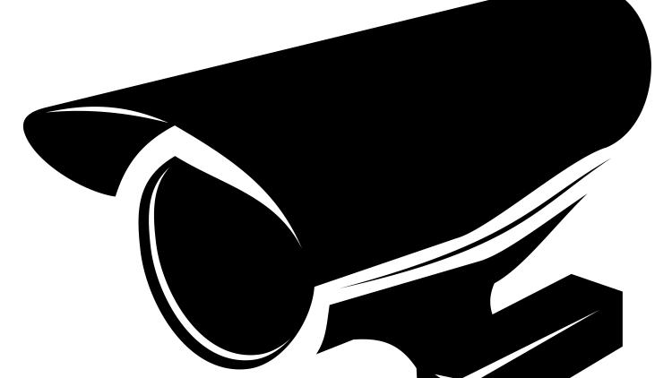 cctv camera clip art png clipart Closed-circuit television Camera Security