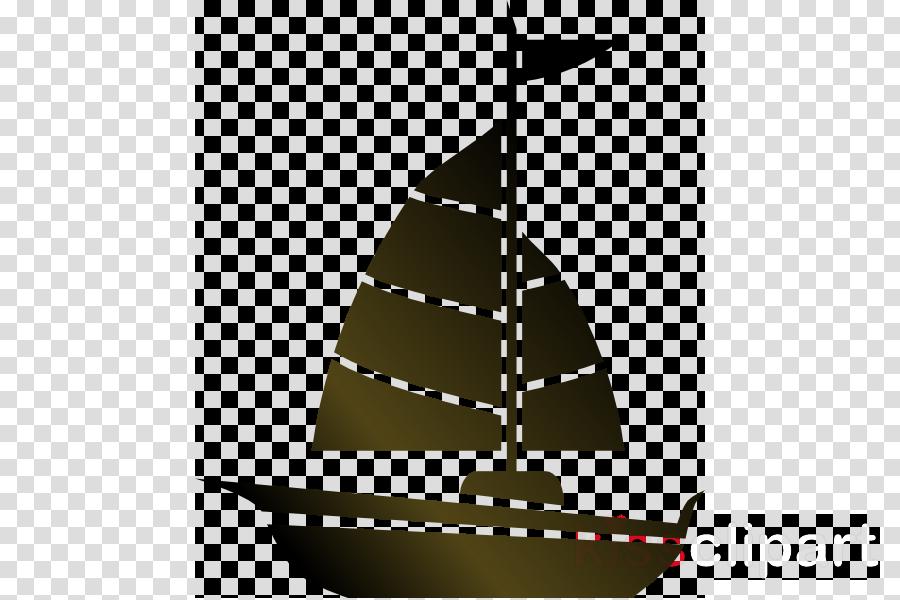 sail boat cartoon clipart Sailboat Clip art