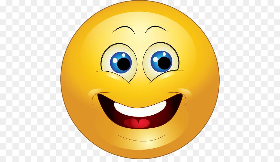 emoticon clipart Emoticon Smiley Clip art
