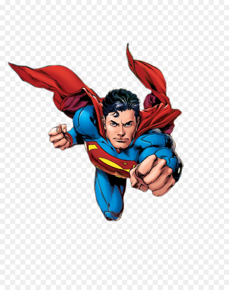 Superman Png Clipart Batman V Dawn Of Justice