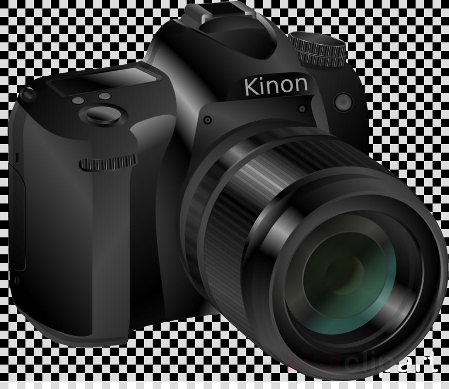 sony bridge camera clipart Camera lens Bridge camera