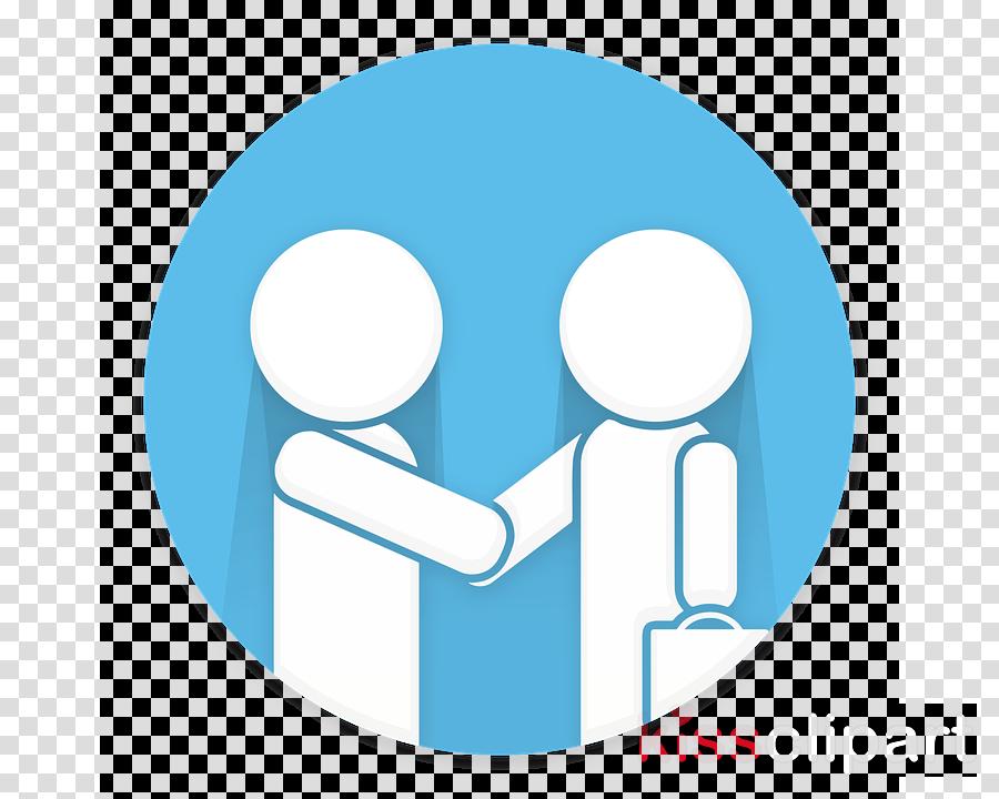 customer relationship clipart Customer relationship management Customer Service