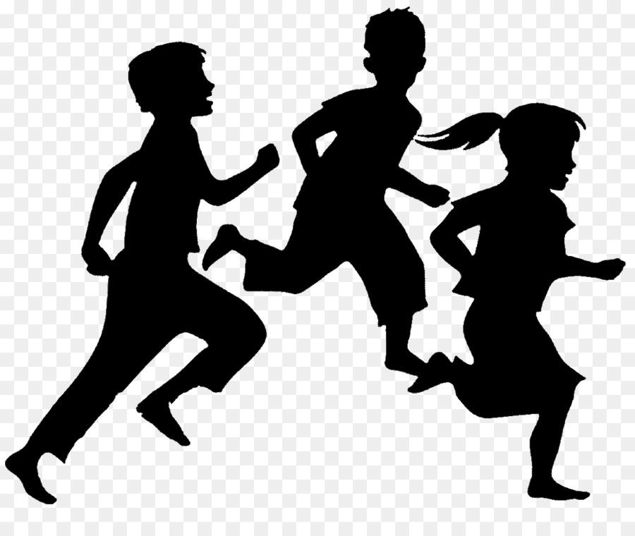 Exercise Cartoon Clipart Child Man Sports Transparent Clip Art