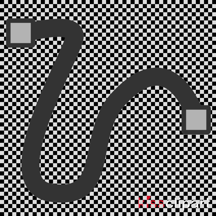 gambar ikon curve clipart Curve Clip art