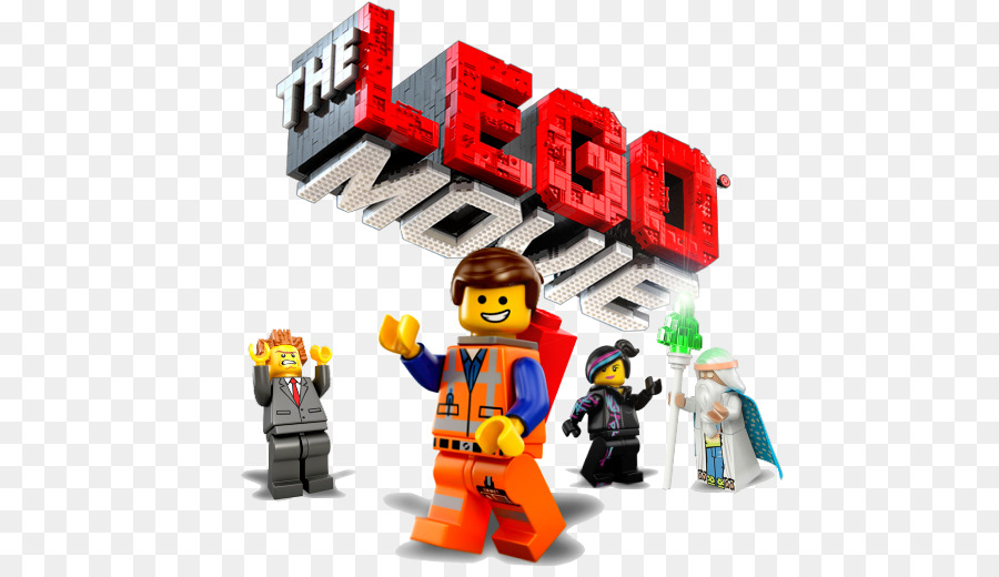 lego movie movie poster clipart The Lego Movie Film poster