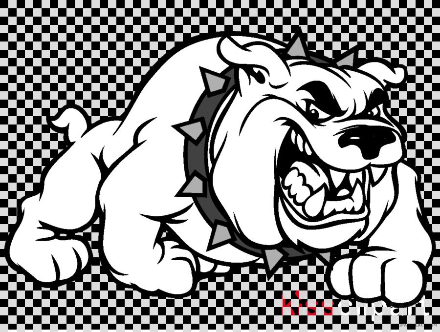 bulldog drawing clipart American Bulldog French Bulldog