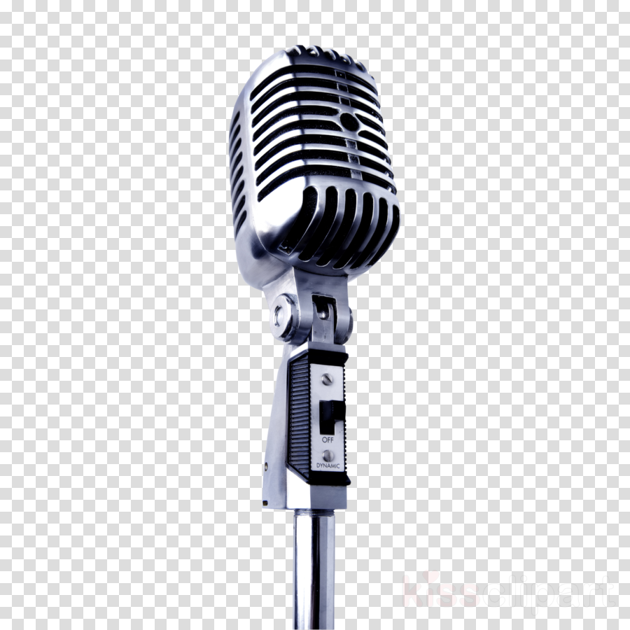 microphone png clipart Microphone