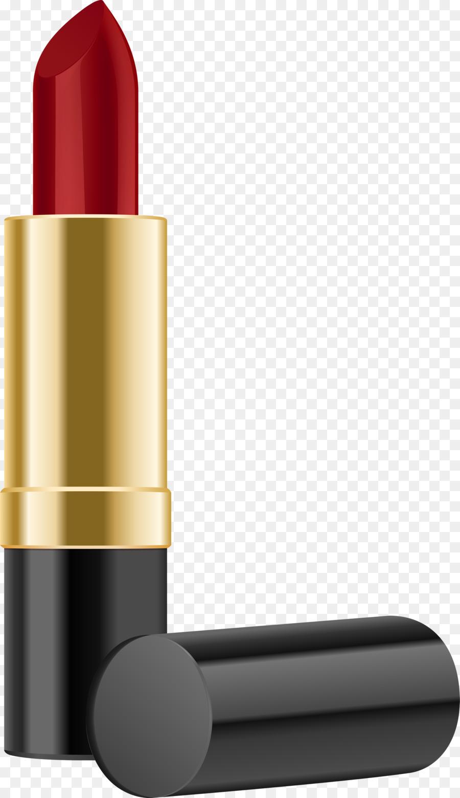 lipstick clipart Lipstick Clip art