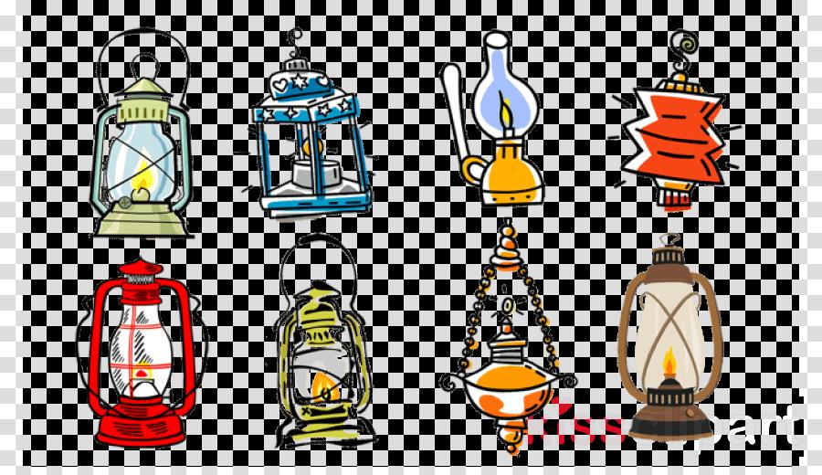 png ramadan clipart Ramadan Clip art