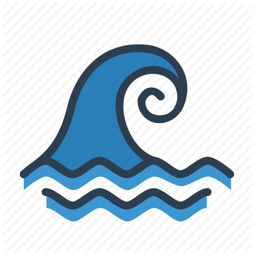 I just can't keep away ✧ ° . Kiara Kissclipart-wave-icon-png-clipart-wind-wave-clip-art-724e3cec94638b41