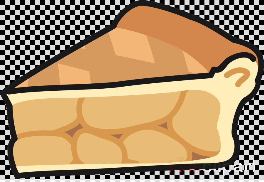 clip art apple pie clipart Apple pie Apple dumpling Apple crisp
