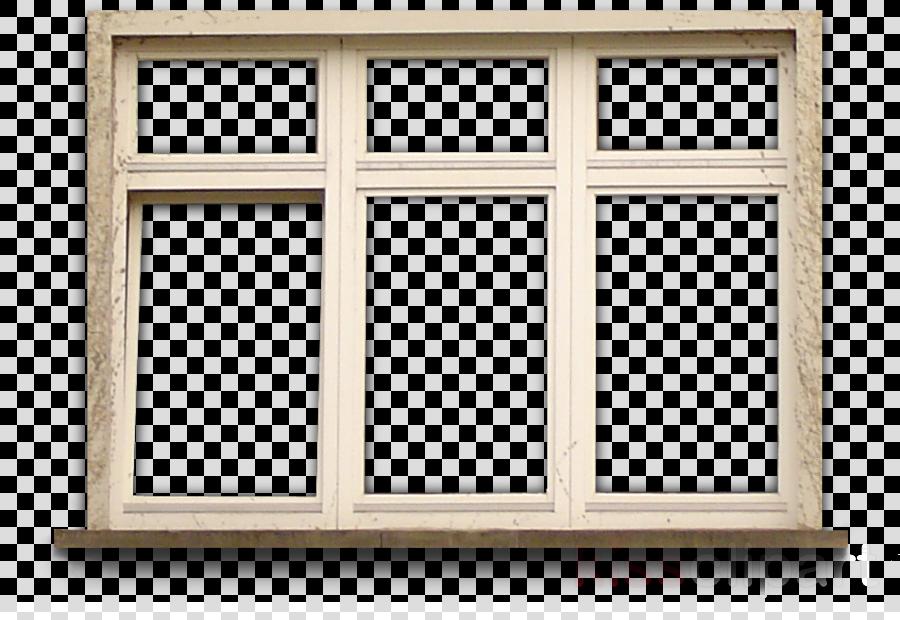 window texture png clipart Window