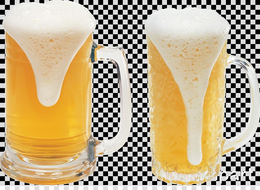 beer png clipart Beer Glasses