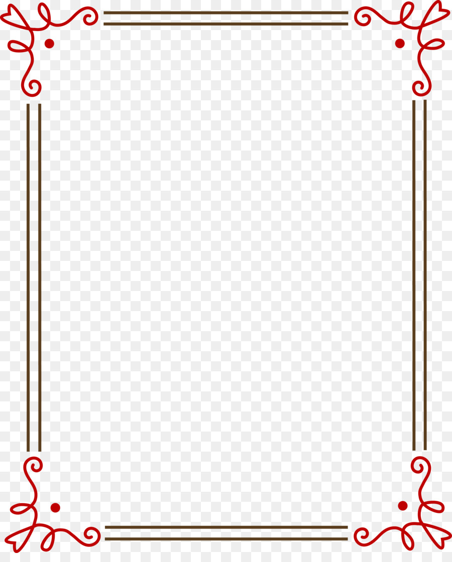 Borders For Microsoft Word Clipart Microsoft Word Template Clip Art Clipart Rectangle Transparent Clip Art