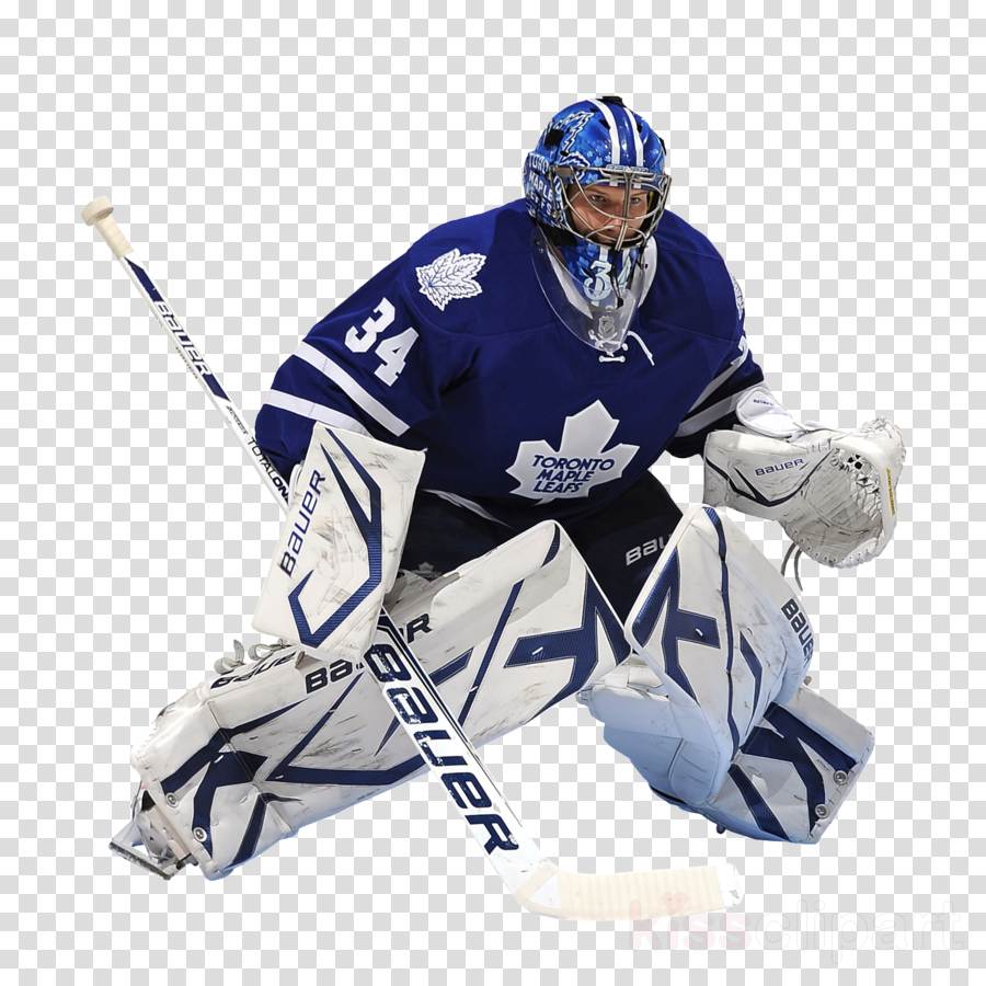 Hockey Sports Transparent Png Image Clipart Free Download